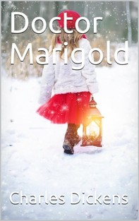 Doctor Marigold - Librerie.coop