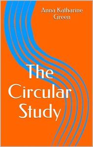 The Circular Study - copertina