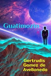 Guatimozín - Librerie.coop