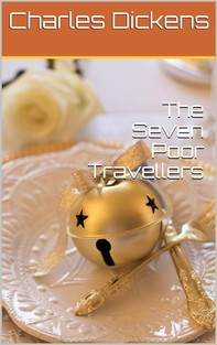 The Seven Poor Travellers - Librerie.coop