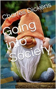 Going into Society - Librerie.coop