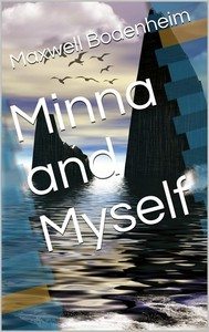 Minna and Myself - copertina
