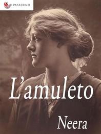 L'amuleto - Librerie.coop