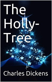 The Holly-Tree - Librerie.coop