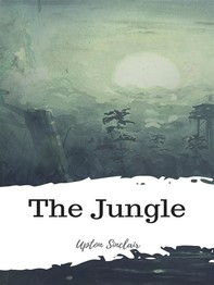 The Jungle - Librerie.coop