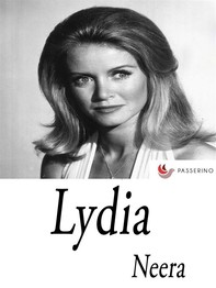 Lydia - Librerie.coop