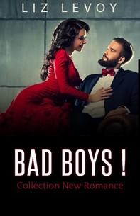 Bad Boys! - Librerie.coop