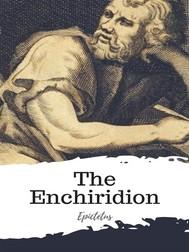 The Enchiridion - copertina