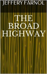 The Broad Highway - copertina