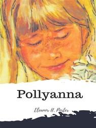 Pollyanna - copertina