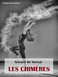 Les Chimères - copertina