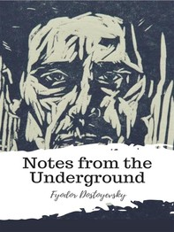Notes from the Underground - Librerie.coop
