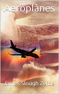 Aeroplanes - copertina