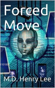 Forced Move - copertina