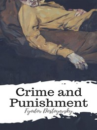 Crime and Punishment - Librerie.coop