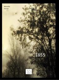 1855 - copertina