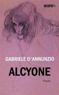Alcyone - Librerie.coop