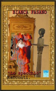 """Lo specchio"" - Librerie.coop"