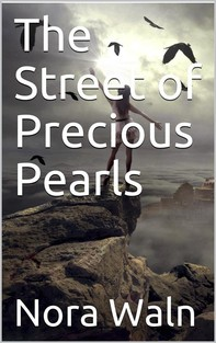 The Street of Precious Pearls - Librerie.coop