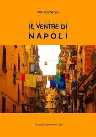 Il ventre di Napoli - copertina