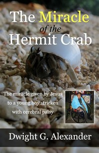 The Miracle of the Hermit Crab - Librerie.coop