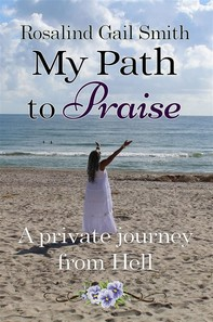 My Path to Praise - Librerie.coop
