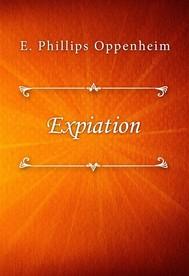 Expiation - copertina