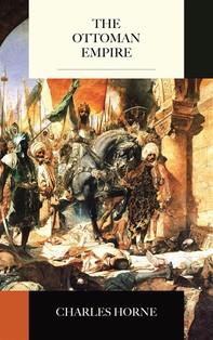 The Ottoman Empire - Librerie.coop