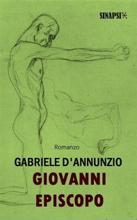 Giovanni Episcopo - Librerie.coop