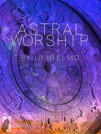 Astral Worship - Librerie.coop