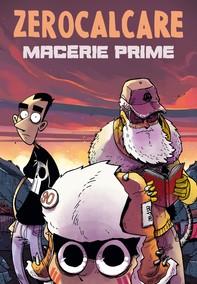 Macerie Prime - Librerie.coop