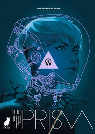 The Prism 1 - Librerie.coop