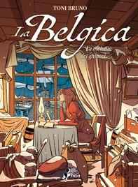 La Belgica – Volume 2 - Librerie.coop