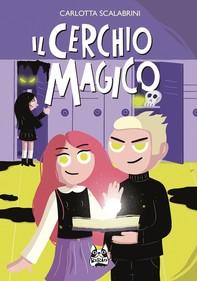 Il Cerchio Magico - Librerie.coop