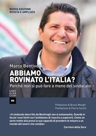 Abbiamo rovinato l'Italia? - copertina