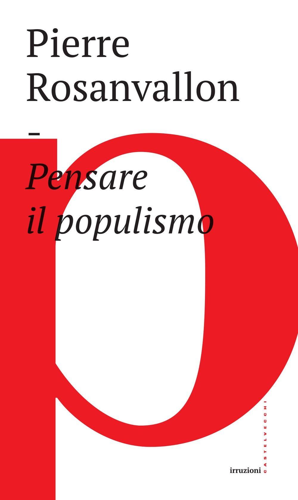 Book Cover Images Api ~ Pensare il populismo pierre rosanvallon ebook bookrepublic