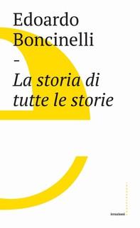 La storia di tutte le storie - Librerie.coop