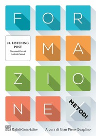 24. Listening post - Librerie.coop
