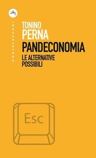 Pandeconomia - Librerie.coop