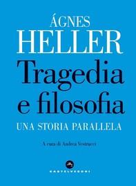 Tragedia e filosofia - Librerie.coop
