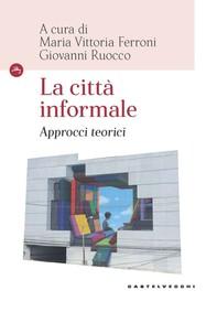 La città informale - Librerie.coop