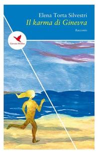 Il karma di Ginevra - Librerie.coop
