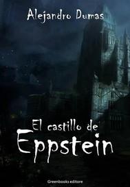 El castillo de Eppstein - copertina