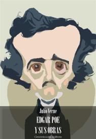 Edgar Poe y sus obras - copertina
