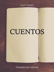 Cuentos - copertina