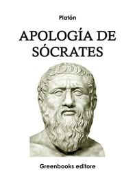 Apología de Sócrates  - Librerie.coop