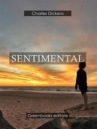 Sentimental - Librerie.coop