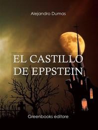 El castillo de Eppstein  - Librerie.coop