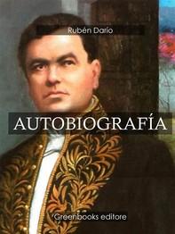 Autobiografía - Librerie.coop