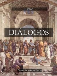 Diálogos - Librerie.coop